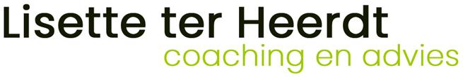 Coaching en Advies