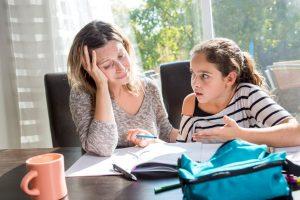 Leren Studeren, voor VO scholieren van klas 1 en 2 @ Ter Heerdt Coaching en Advies